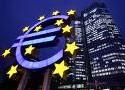 EditoWeb: L'euro en hausse face au dollar et autres actus 'économie'