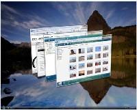 EditoWeb: Point chauds de l'actu du 4 dec. 2007 à 11h