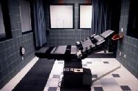 Editoweb, dépêches du jour à 19h40: un condamné à mort est acquitté aprés 15 ans
