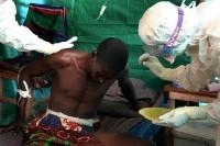 Editoweb point d'actus à 20h: l'EBOLA attaque l'OUGANDA et autres brèves