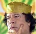Mouammar Kadhafi à Paris: mettez-vous d'accord