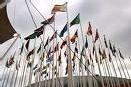 Actus Monde EditoWeb: Sommet UE-Afrique, et autres dépêches du jour