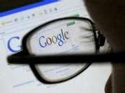 Editoweb: Point d'actus à 13h 50, Google teste un 'Wikipedia bis' et autres brèves