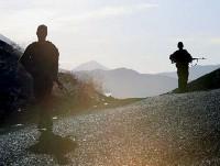 Point d'actus Editoweb du jour à 11h: soldats turcs en irak et autres brèves