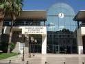 Ajaccio: Le président de la chambre de commerce écroué pour escroquerie