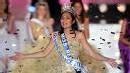 Miss France menacée de perdre son titre
