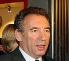 Point d'actus France 25 dec 2007