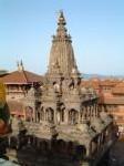 Le Népal: Une république !