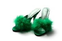 Soldes Chaussures: l'accès direct