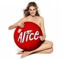 Alice France mis en vente par Telecom Italia