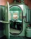 Peine de mort: la Cour suprême des USA examine la légalité de l'injection mortelle