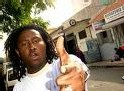 Plusieurs rappeurs africains rejoignent Didier Awadi contre les APE