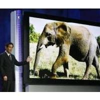 Matsushita s'associe à Google pour faire passer YouTube à la télévision