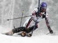 Editoweb sport en brèves du 11 janv 2008