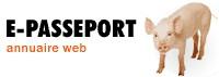 Marque blanche : 5000 annuaires e-passeport disparaissent