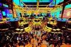 Etats-Unis: le plan de relance ne booste pas Wall Street