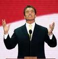Schwarzenegger ne soutient pas les primaires républicaines