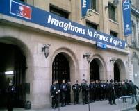 Actus France et Monde: Fillon rejoint Sarko dans la chute et autres titres