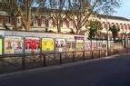 France Elections: des comptes de campagnes en maquillages