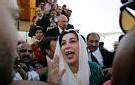 Actus d'Asie: Bhutto 'lègue' le Pakistan à son mari et autres brèves