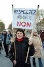 La France dit 'oui' au Traité de Lisbonne