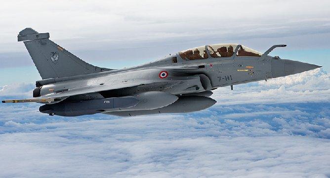 Photo Armée de l'air
