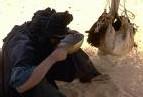 Les rebelles touaregs accusent la France