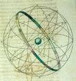 Voyance en Provence: astrologie, tarot de Marseille et fleurs de Bach