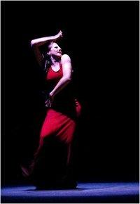 Les jeudis flamencos du centre culturel Cajasol
