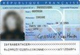 Actus France: Français pendant 50 ans et privé de sa nationalité