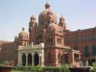 Un nouvel attentat suicide au Pakistan fait cinq morts