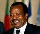 Actus Afrique: Cameroun, Algérie, Congo, Somalie, Tunis...