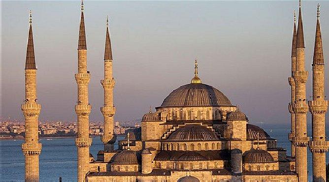 Turquie: un second attentat, après celui d'octobre, fait dix morts