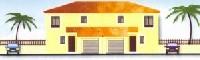 Fos sur Mer Immobilier : villa de Provence à vendre