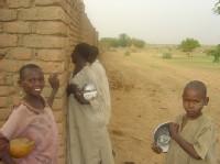 Tchad/Ouaddaï: les rebelles Ouaddaïens désavouent  Nouri