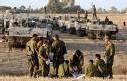Israël / Hamas: les conditions à un cessez-le-feu
