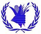 Actus monde: le PAM lance un appel d'urgence