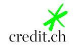 Financement et crédit en Suisse. Credit.ch à connaître