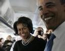 USA: Obama évoque l'économie de marché
