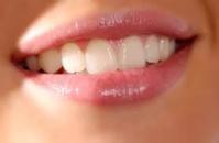 Injections lèvres visages