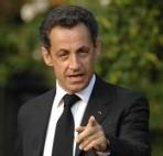 Sarkozy présente 166 mesures pour la réforme, 7 milliards d'économies d'ici 2011