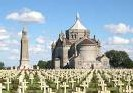 Liberté Sans Frontières condamne la profanation des tombes musulmanes en France