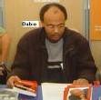 Crise du Tchad: mystérieux déplacements d'Ahmat Yacoub