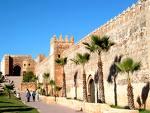 La communauté berbère condamne la dissolution du Parti démocrate amazigh marocain