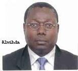 Actus Monde: l'opposition tchadienne entre dans le gouvernement