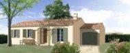 Votre maison traditionnelle dans le sud de la France