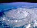 Actu Monde: Le cyclone Nargis plonge Rangoun dans le noir
