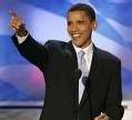 Actu Monde : Obama remporte d'une courte tête les caucus à Guam