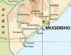 L'insurrection islamiste s'empare du siège de la police à Mogadiscio