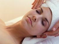 Hydratation profonde de la peau et durable
